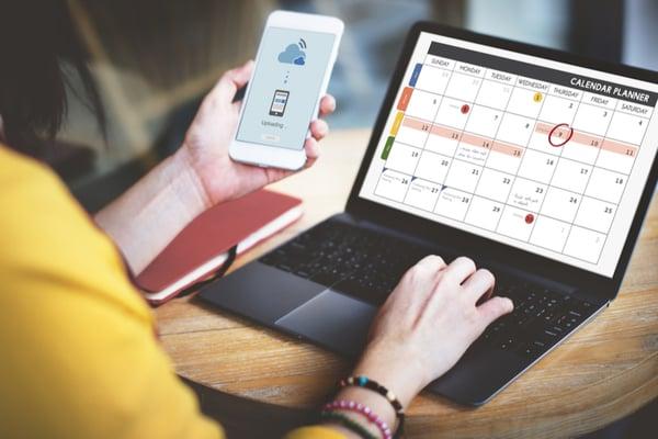 comunicacion-efectiva-en-home-office 3