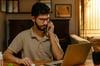 5 tips para tener una comunicación efectiva en home office