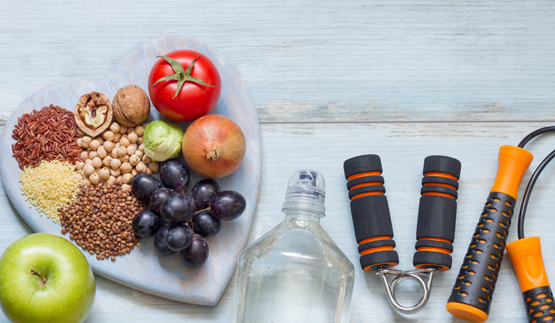 crear-habitos-saludable
