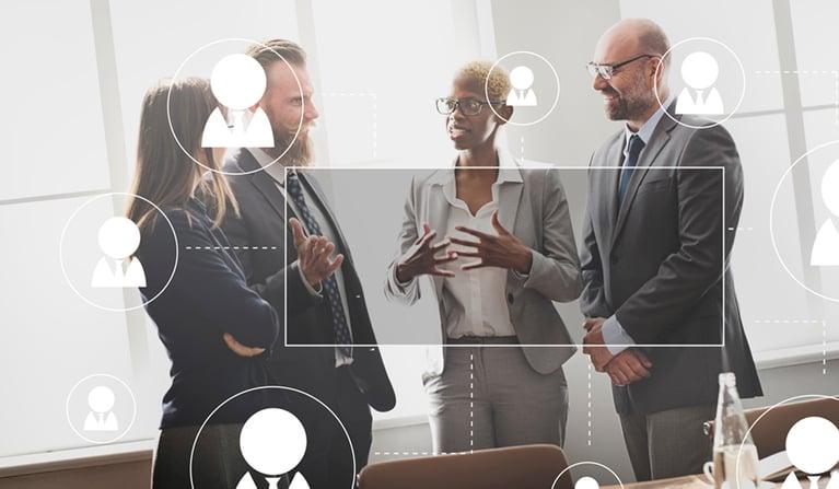 ¿Cómo crear un departamento de recursos humanos?