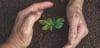 Sodexo: construyendo un mejor futuro