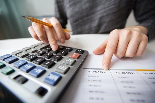 credito-financiero-para-empresa 1