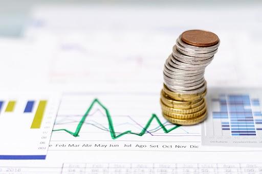 decision-financiera-tras-el-covid-19-2