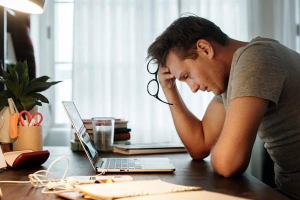 depresion-y-rendimiento-laboral 1