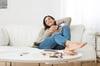 Consejos para desarrollar tu inteligencia emocional en el trabajo
