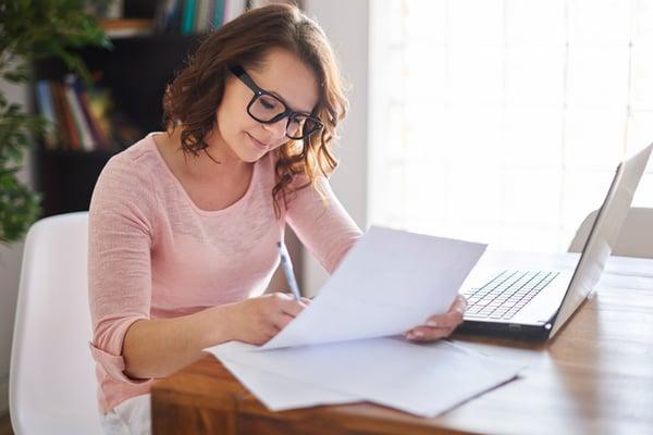 desconectarte-del-trabajo-home-office 1