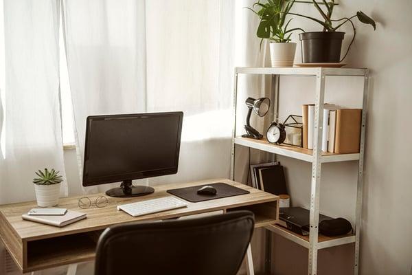 desconectarte-del-trabajo-home-office 2