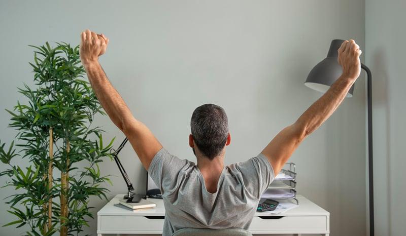 desconectarte-del-trabajo-home-office