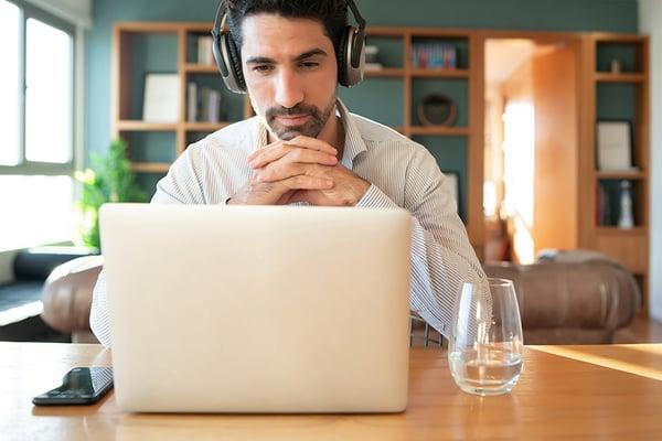 desconexion-digital-laboral-para-tus-colaboradores 2