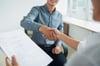 Hacer una descripción de puesto efectiva para atraer el mejor talento