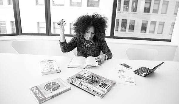 detectar los factores de riesgo psicosocial en tu empresa 2