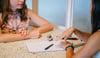 ¿Cómo detectar los factores de riesgo psicosocial en tu empresa?