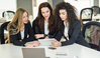 ¿Cómo hacer que el Día de la Mujer tenga impacto en tu empresa?