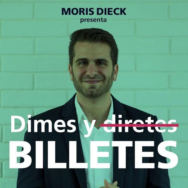 dimes-y-billetes-moris-dieck-NlbI6snymde.1400x1400