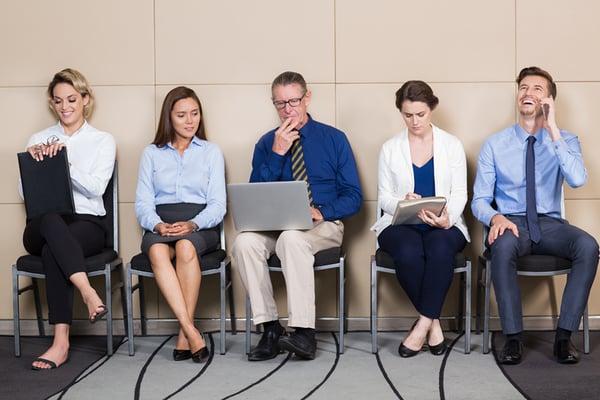 dominar-tus-entrevistas-de-trabajo 2