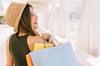 Más opciones para tus compras