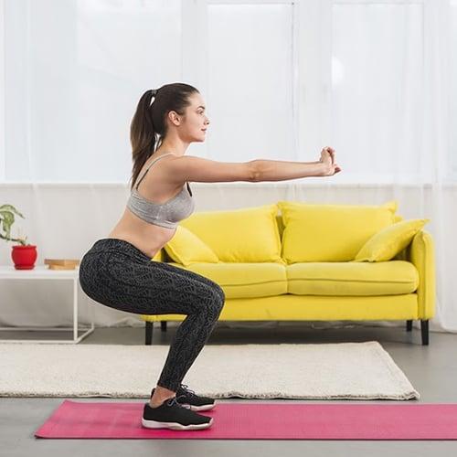 ejercicios-en-casa-durante-la-cuarentena 1