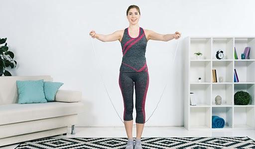 ejercicios-en-casa-durante-la-cuarentena 2