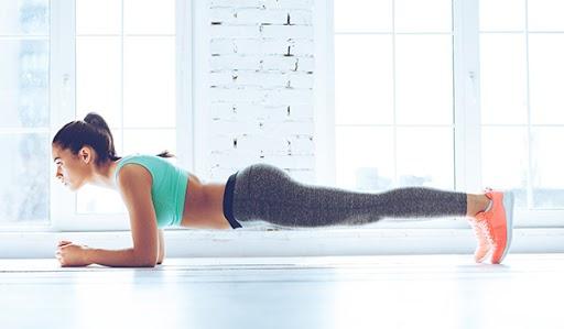 ejercicios-en-casa-durante-la-cuarentena 4