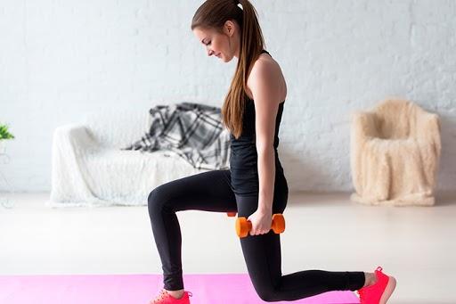 ejercicios-en-casa-durante-la-cuarentena