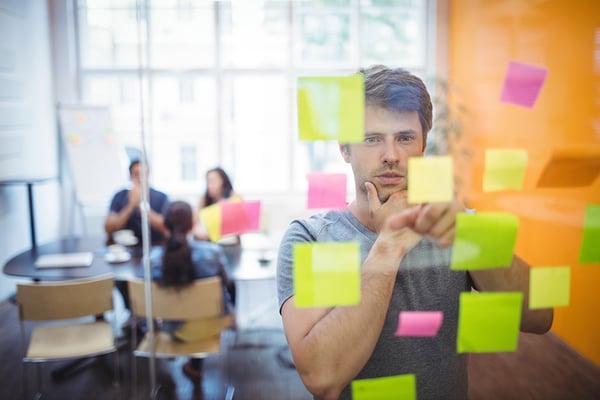 elaborar-un-plan-de-trabajo-eficiente 2