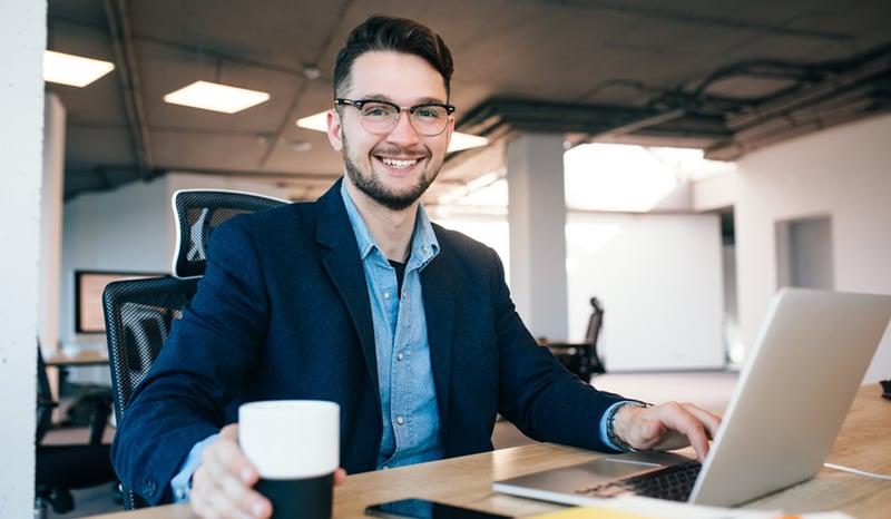 empleados-iniciativa-de-outsourcing