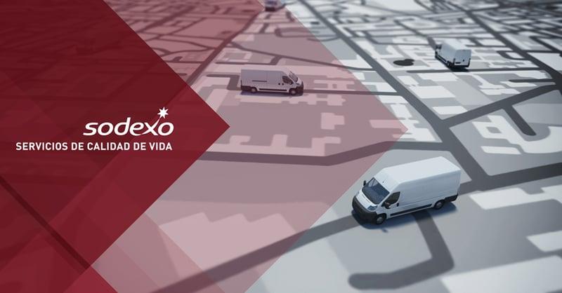 empresas-de-transporte-por-que-se-necesitan-digitalizar