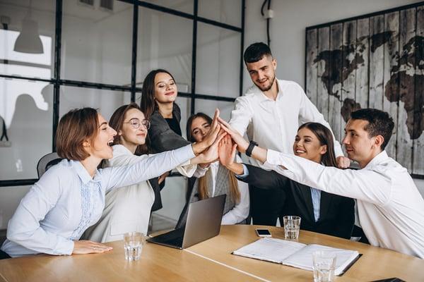 equipos-de-alto-rendimiento-impulsar-tu-empresa 2