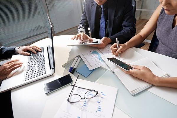 errores-comunes-presupuesto-empresarial 1