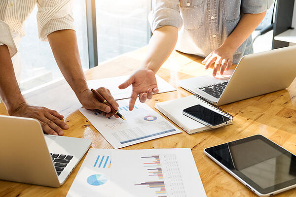 errores-comunes-presupuesto-empresarial