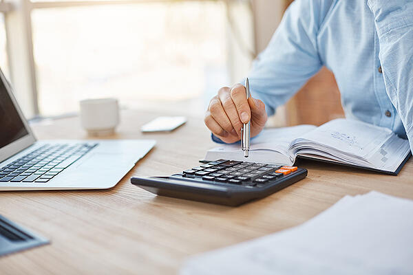 errores-financieros-administracion-de-las-empresas 1