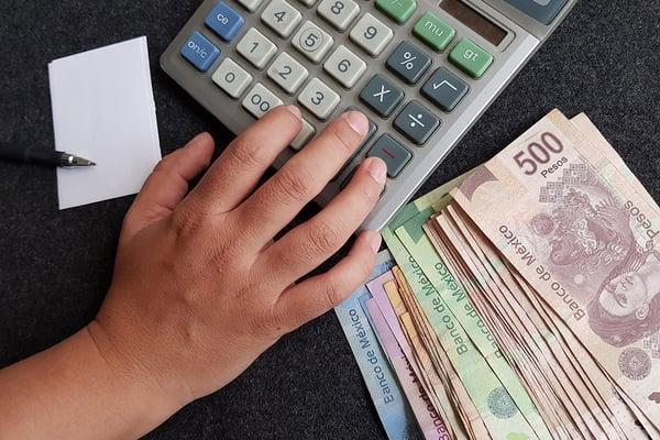 errores-financieros-administracion-de-las-empresas 2