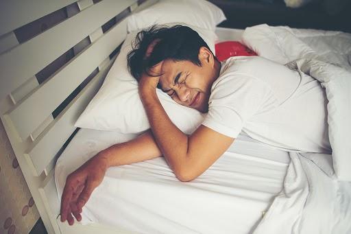 evitar-el-insomnio-en-cuarentena 2