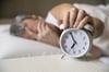 ¿Problemas para dormir? tips para evitar el insomnio en cuarentena