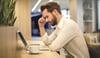 ¿Cómo saber mi nivel de estrés laboral?