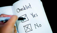 factores de riesgo psicosocial en el trabajo evaluará la NOM 035