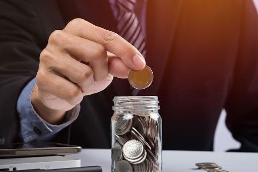 Formas de ahorrar en tu empresa con Sodexo