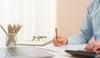 Guía práctica para la declaración anual de impuestos 2021