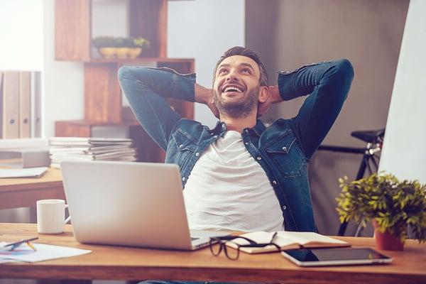 habitos-en-el-trabajo-que-perjudican-tu-salud 4
