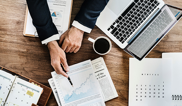 hacer un presupuesto anual para tu empresa