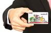 Incentiva a tus empleados durante esta nueva normalidad con Premium Pass