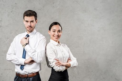 incentiva-a-tus-empleados-premium-pass