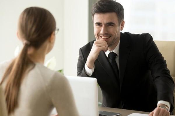 inteligencia-emocional-en-el-trabajo 4