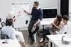 ¿Qué es el liderazgo positivo y por qué es fundamental en cualquier empresa?
