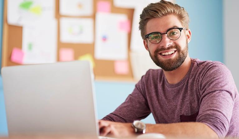 Descubre cómo mejorar tu productividad en sencillos pasos