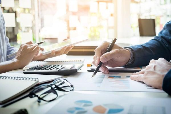 minimizar-impacto-financiero-empresa-tras-covid-19