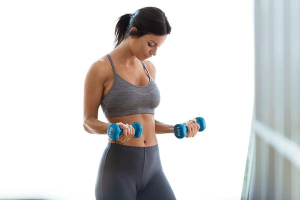 mitos-sobre-el-ejercicio 2