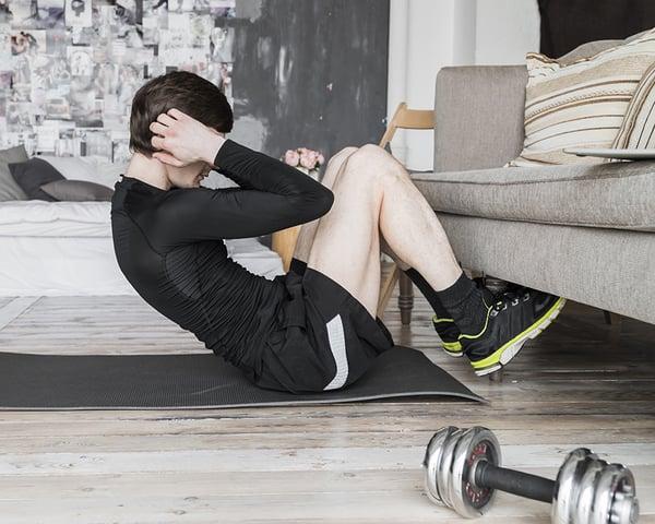 mitos-sobre-el-ejercicio 3