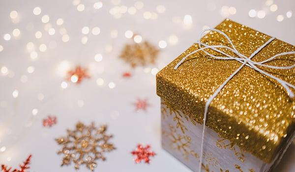 motivar a tus empleados esta navidad