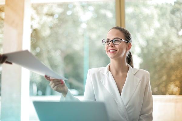 mujeres-en-puestos-directivos-mejores-resultados 2